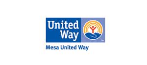 United Food Bank Nourishing Arizona Communities
